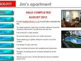 jimsapartment